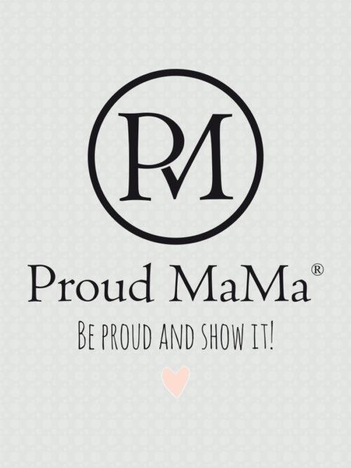 Proud-MaMa-video