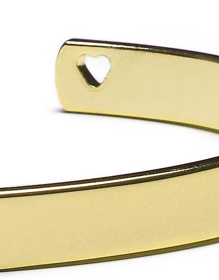 bangle-bracelet-GOUD2
