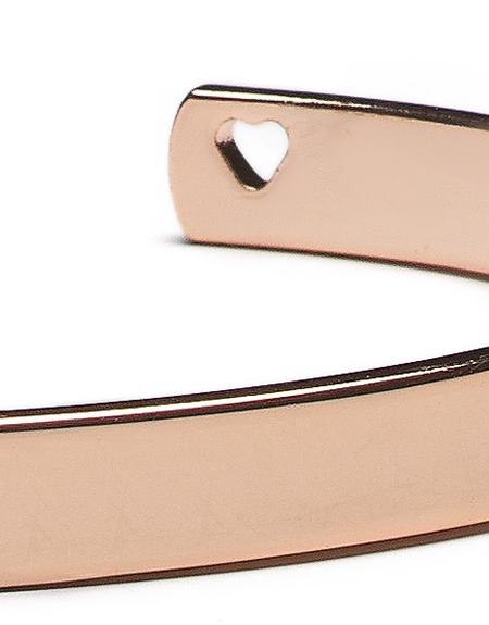 bangle-bracelet-roze2