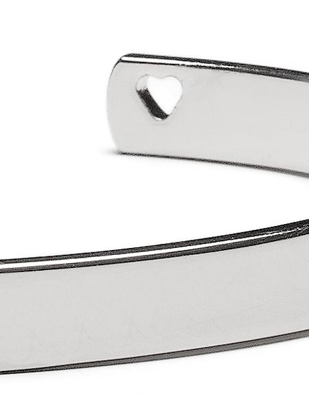 bangle-bracelet-silver2