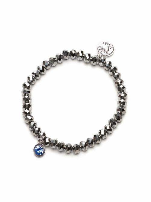 Proud MaMa armband bracelet - ID 311