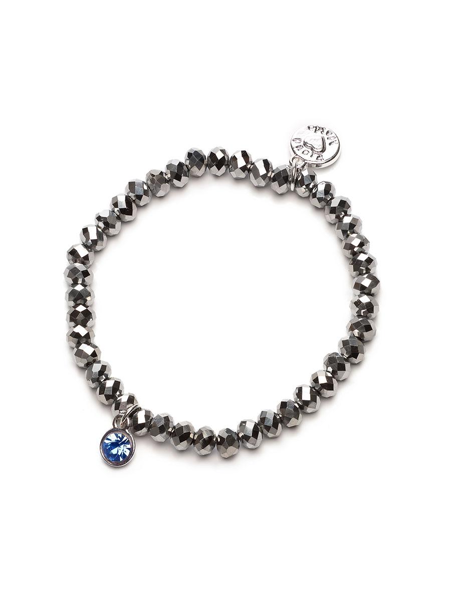 proud-mama-armband-bracelet-ID-311
