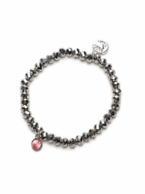 Proud MaMa armband bracelet - ID 312