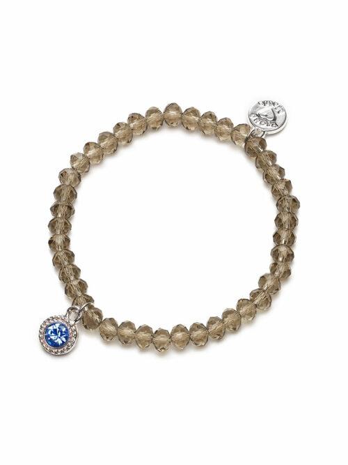 Proud MaMa armband bracelet - ID 313