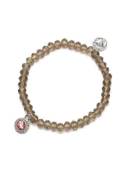 Proud MaMa armband bracelet - ID 314