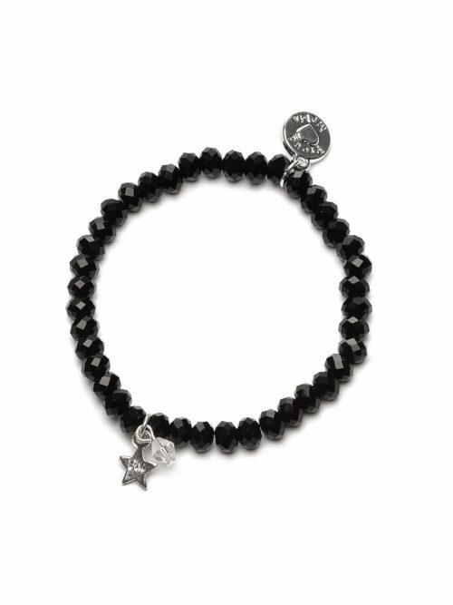 Proud MaMa armband bracelet - ID 317