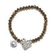 Proud MaMa armband bracelet - ID 379