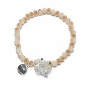 Proud MaMa armband bracelet - ID 380