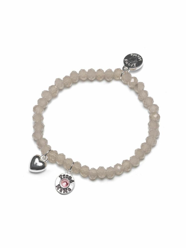 Proud MaMa armband bracelet - ID 381