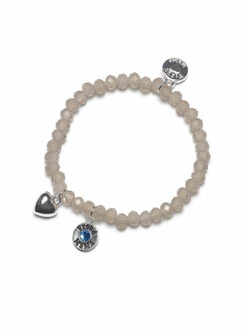 Proud MaMa armband bracelet - ID 382