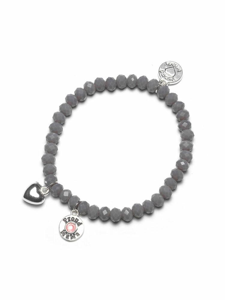 Proud MaMa armband bracelet - ID 383