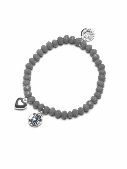 Proud MaMa armband bracelet - ID 384