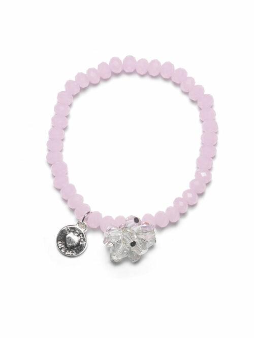 Proud MaMa armband bracelet - ID 385