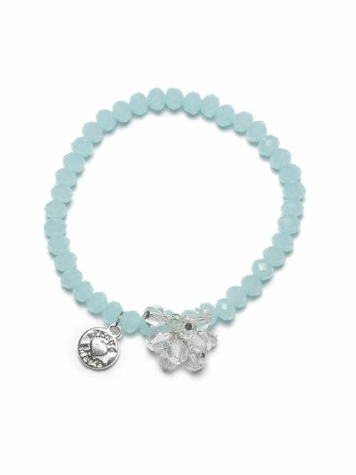 Proud MaMa armband bracelet - ID 389