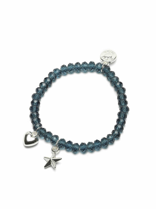 Proud MaMa armband bracelet - ID 405