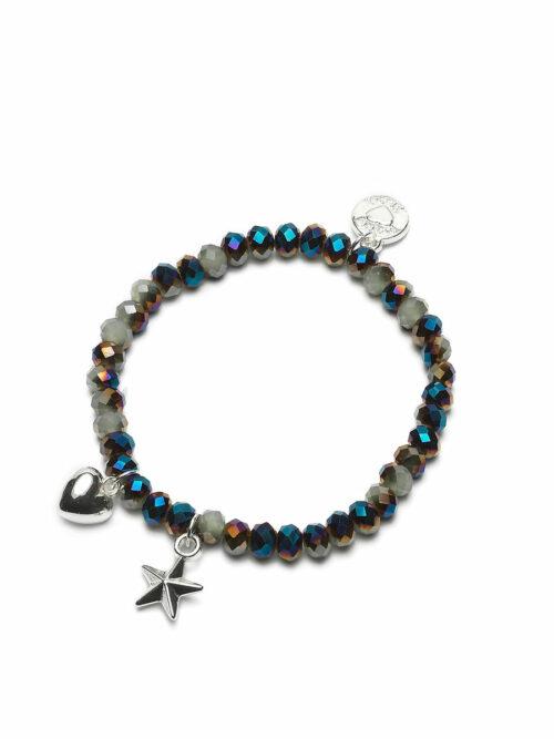 Proud MaMa armband bracelet - ID 406