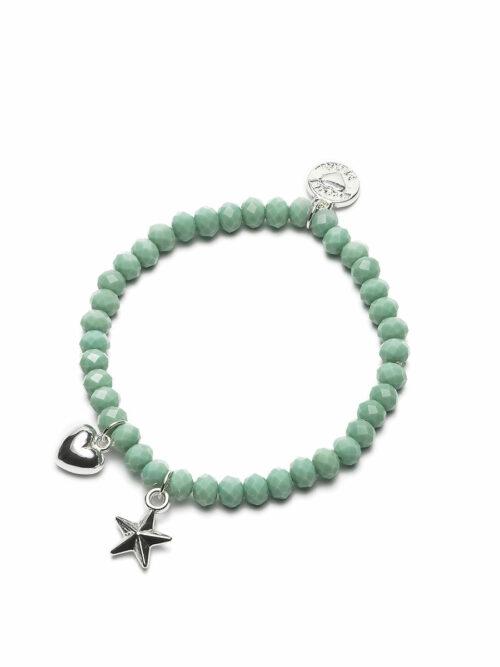 Proud MaMa armband bracelet - ID 407