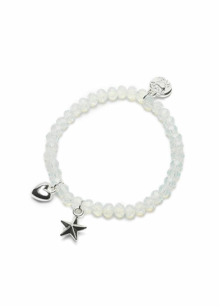 Proud MaMa armband bracelet - ID 408