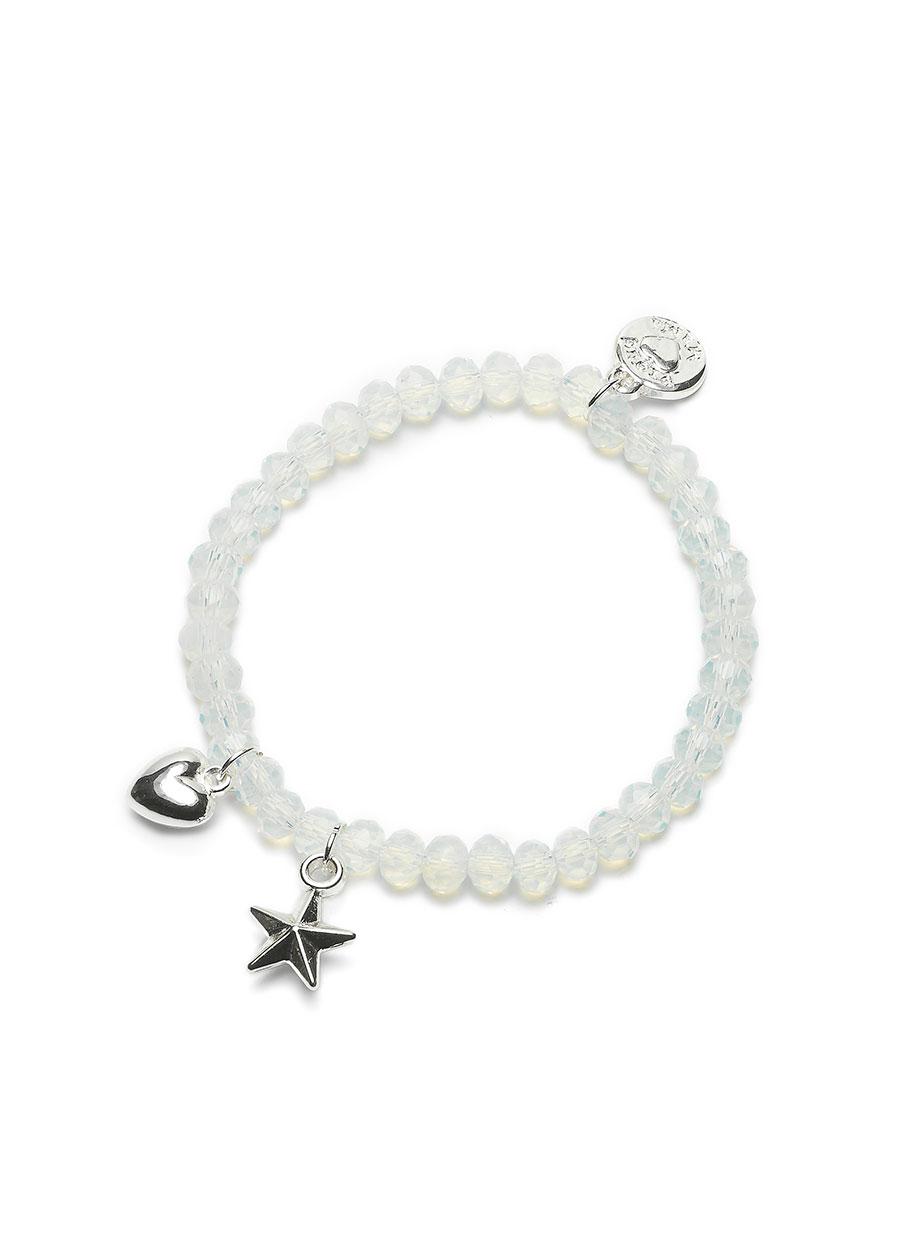 proud-mama-armband-bracelet-ID-408