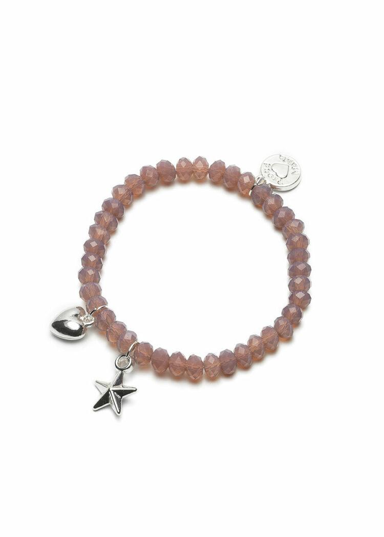 Proud MaMa armband bracelet - ID 409
