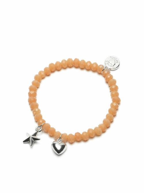 Proud MaMa armband bracelet - ID 410