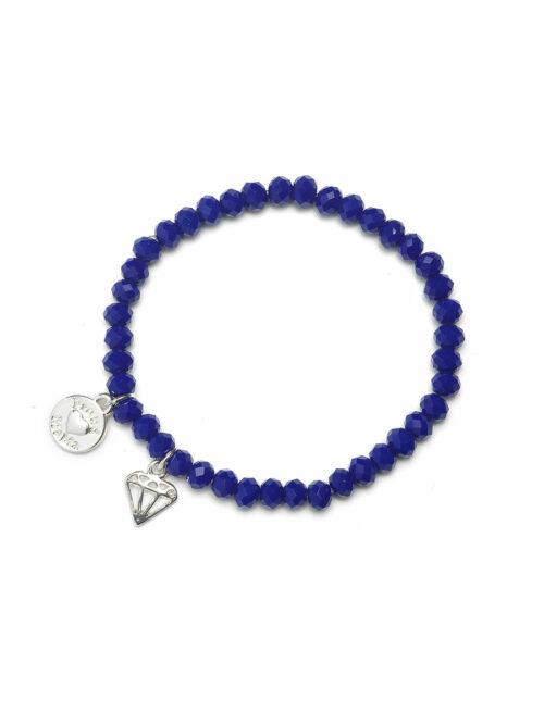 Proud MaMa armband bracelet - ID 417