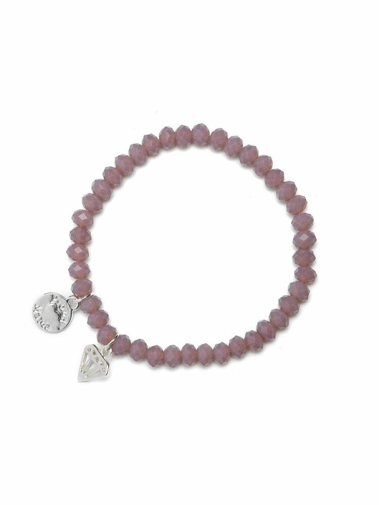 Proud MaMa armband bracelet - ID 418