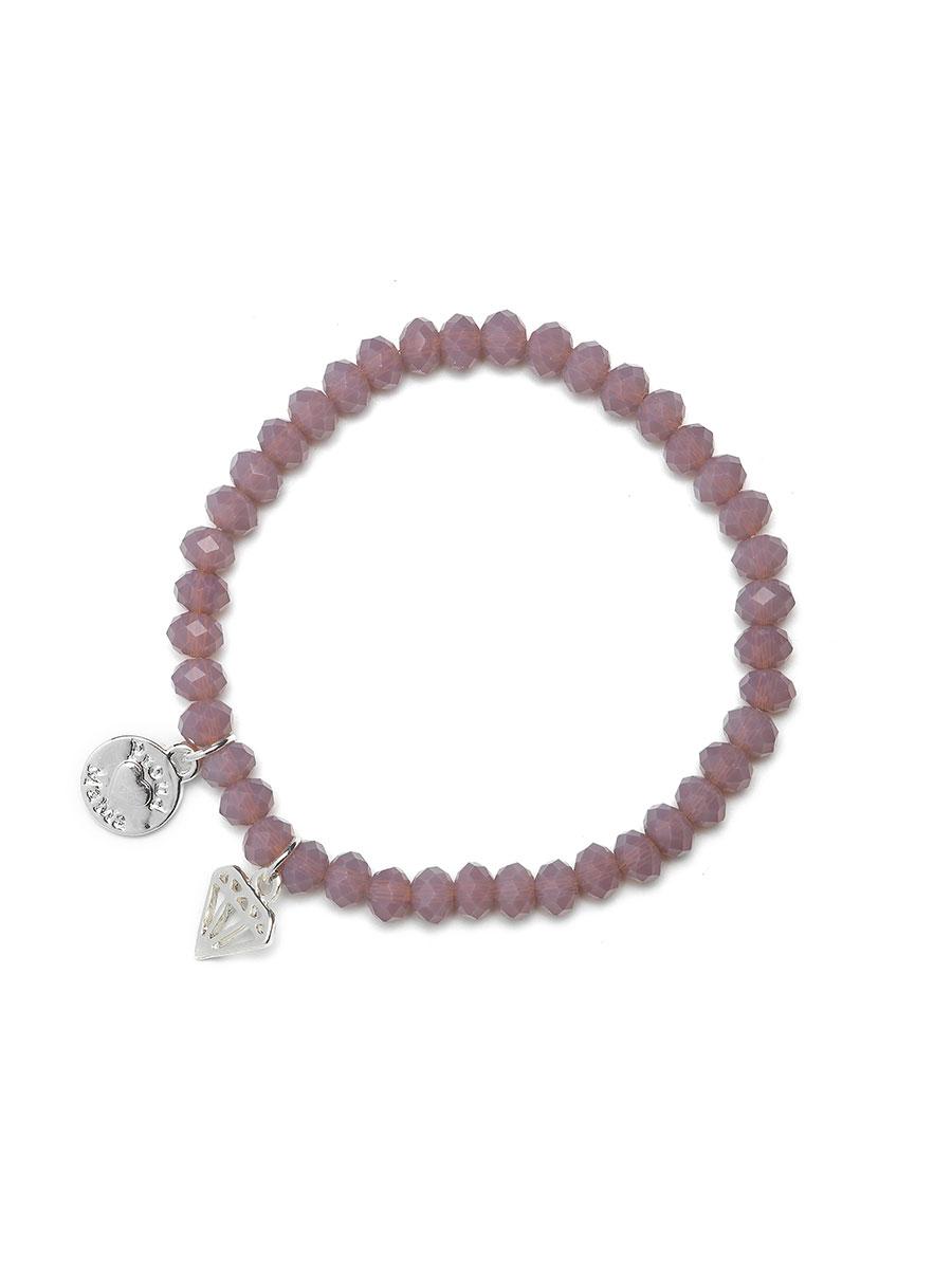 proud-mama-armband-bracelet-ID-418