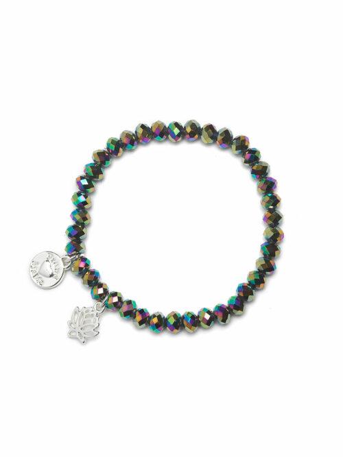 Proud MaMa armband bracelet - ID 419