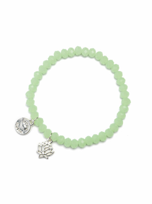 Proud MaMa armband bracelet - ID 420