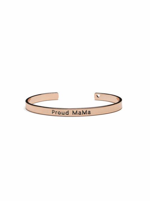 Proud MaMa armband bracelet - ID 421