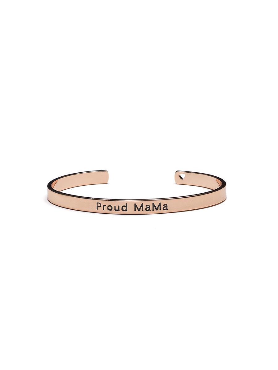 proud-mama-armband-bracelet-ID-421