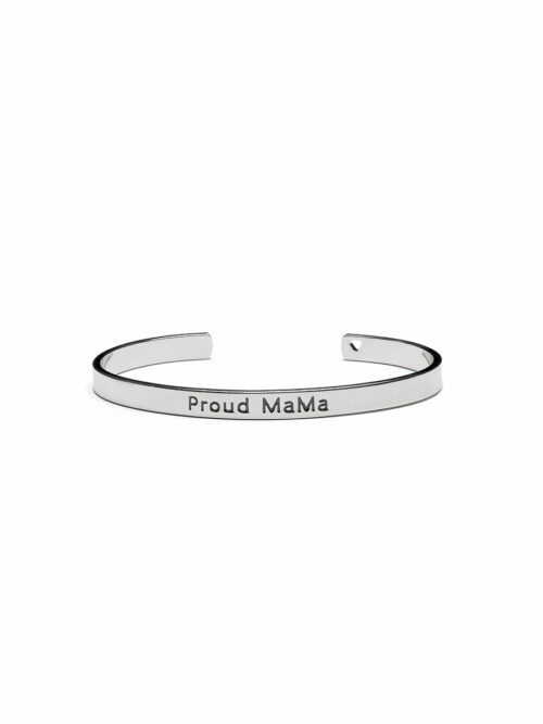 Proud MaMa armband bracelet - ID 422