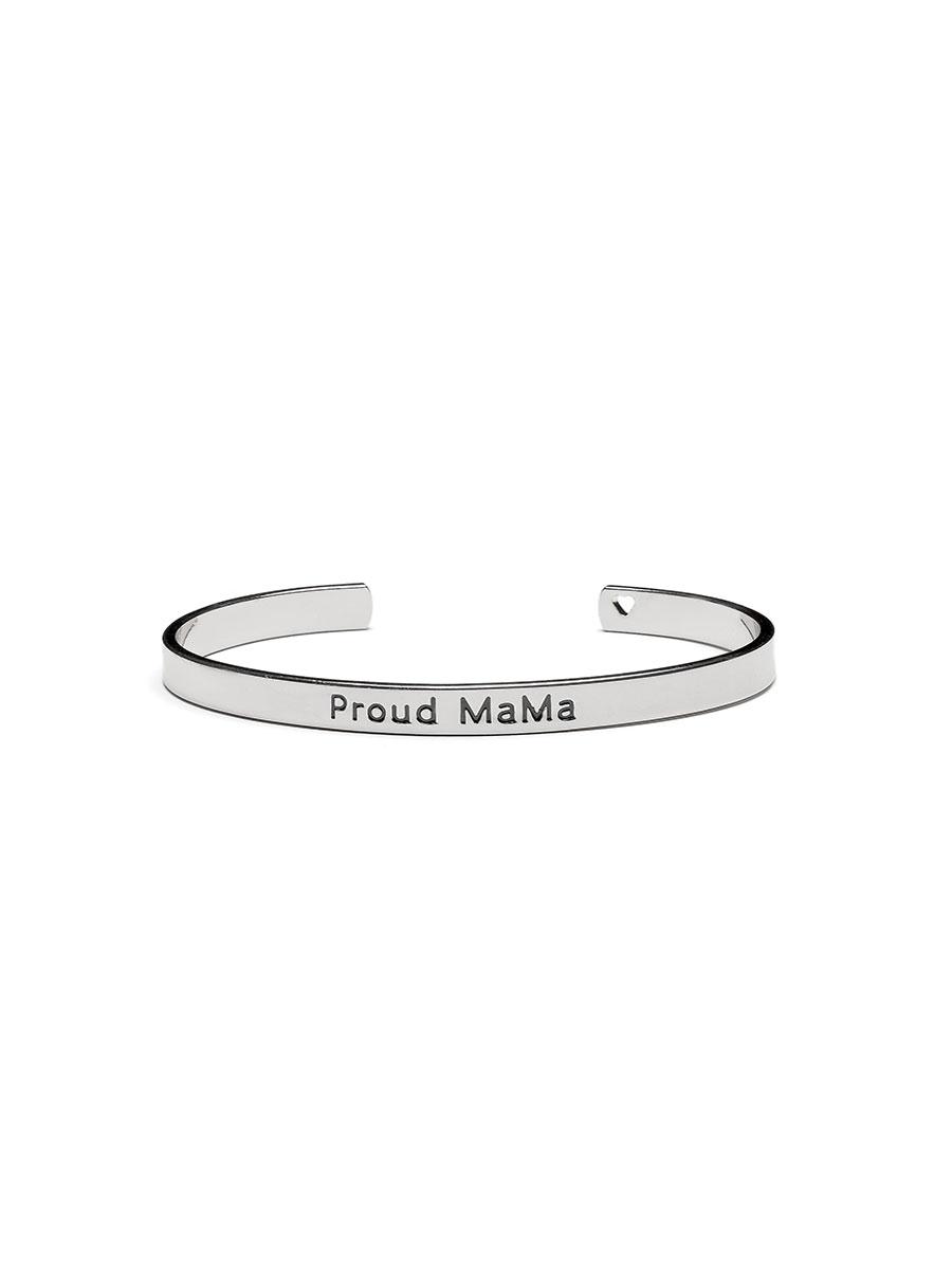 proud-mama-armband-bracelet-ID-422