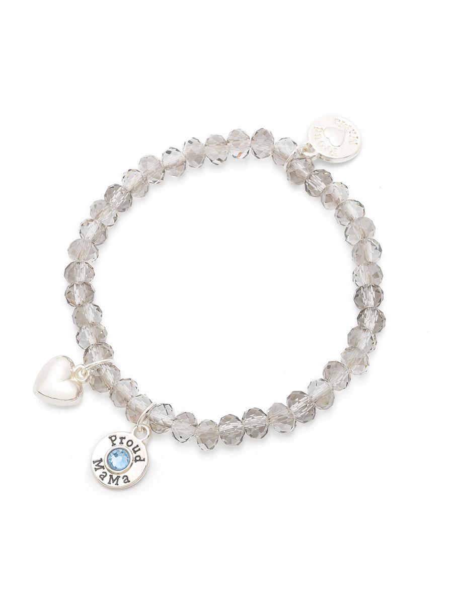 proud-mama-armband-bracelet-ID-433