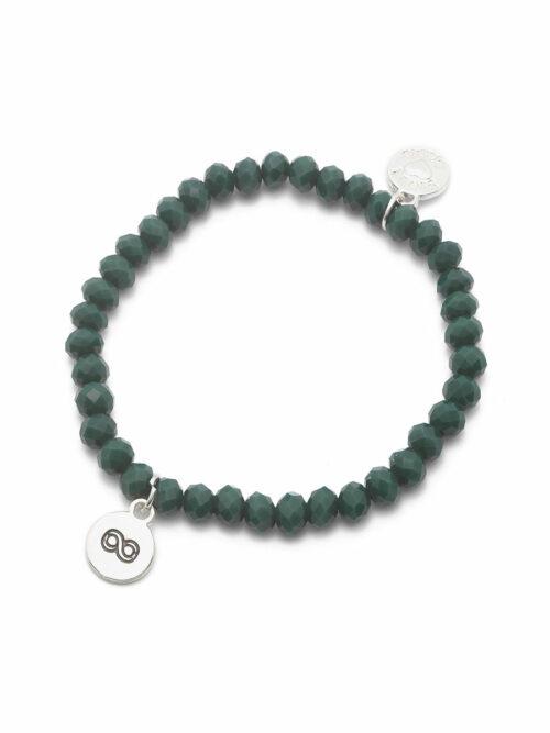 Proud MaMa armband bracelet - ID 434