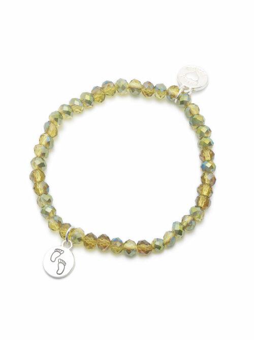 Proud MaMa armband bracelet - ID 435