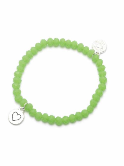 Proud MaMa armband bracelet - ID 436