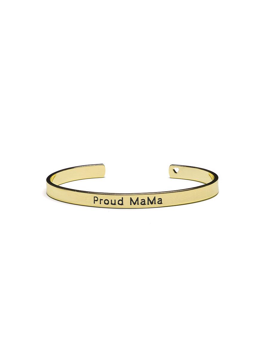 proud-mama-armband-bracelet-ID-440