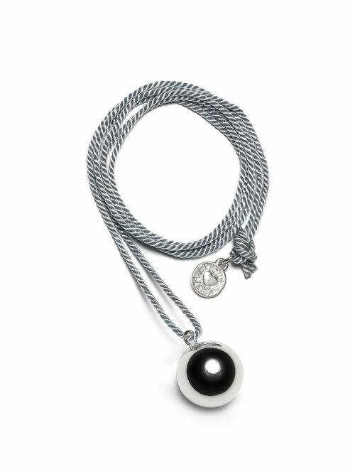 Proud MaMa armband bracelet - ID 452