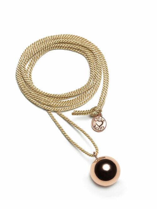 Proud MaMa armband bracelet - ID 454
