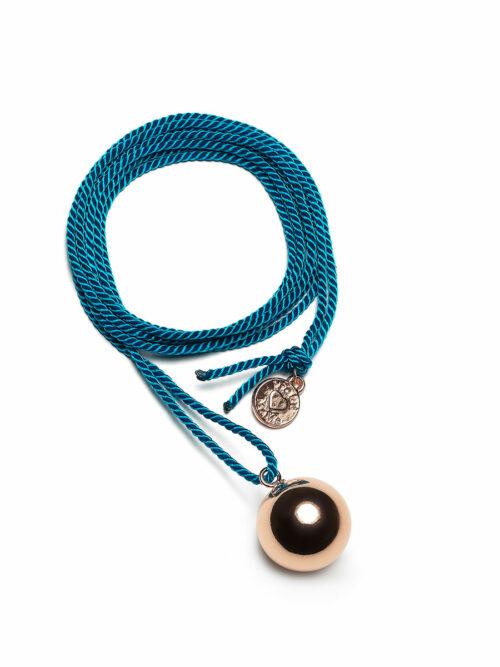 Proud MaMa armband bracelet - ID 455