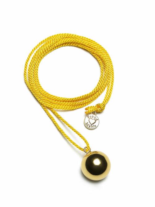 Proud MaMa armband bracelet - ID 456