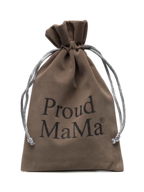 Proud MaMa babybel bag zakje - id 088